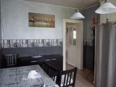 Ypreville Biville - 4 pièce(s) - 56.22 m2
