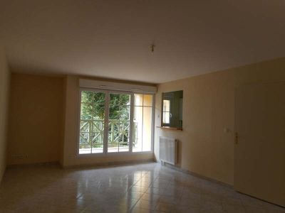 Fauville En Caux - 3 pièce(s) - 76.43 m2 - 1er étage