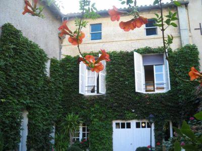 St Maixent L Ecole - 9 pièce(s) - 257 m2