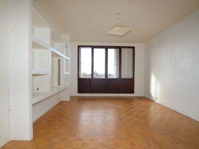 Bois D Arcy - 3 pièce(s) - 60 m2 - 4ème étage