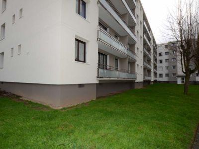 Bois D Arcy - 4 pièce(s) - 67.4 m2 - Rez de chaussée