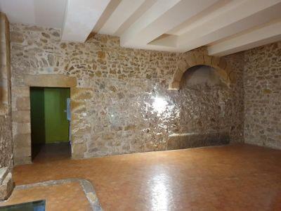 Aix En Provence - 1 pièce(s) - 55 m2 - Rez de chaussée