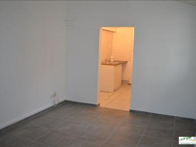 Montgeron - 1 pièce(s) - 30 m2 - Rez de chaussée