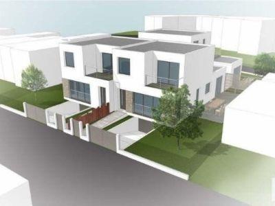 Royan - 4 pièce(s) - 103 m2