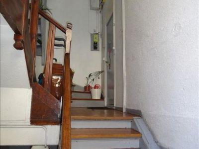 St Etienne - 3 pièce(s) - 71 m2 - 2ème étage