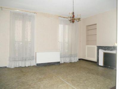 Beziers - 3 pièce(s) - 63.55 m2 - 1er étage
