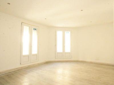 Beziers - 3 pièce(s) - 55.4 m2 - 1er étage