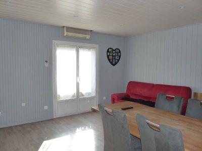 Murviel Les Beziers - 3 pièce(s) - 73 m2
