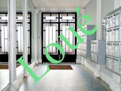 Le Pecq - 3 pièce(s) - 73.5 m2 - 2ème étage