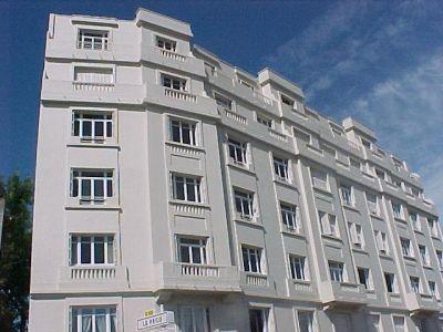 Le Pecq - 3 pièce(s) - 73.14 m2 - 3ème étage