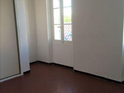 Aubagne - 2 pièce(s) - 48.47 m2 - 3ème étage