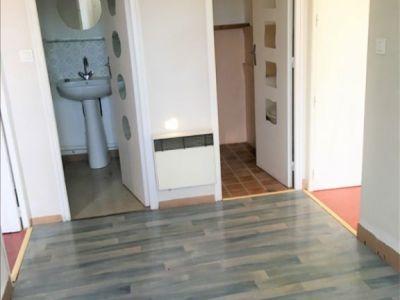 Aubagne - 2 pièce(s) - 33 m2 - 2ème étage