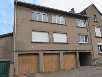 Hagondange - 1 pièce(s) - 33 m2 - 1er étage