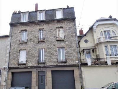 Limoges - 3 pièce(s) - 70 m2 - 1er étage