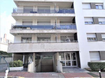 Limoges - 4 pièce(s) - 90 m2 - 4ème étage