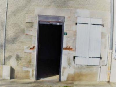 Mezieres Sur Issoire - 3 pièce(s) - 50 m2