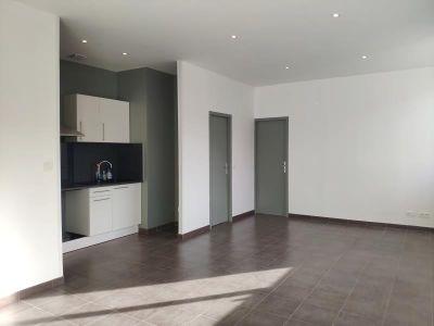Mazamet - 3 pièce(s) - 60 m2 - Rez de chaussée