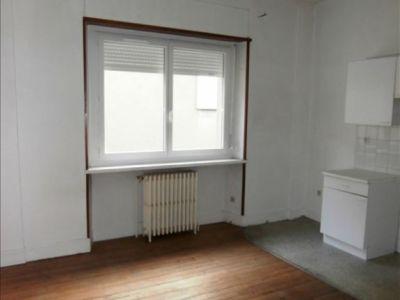 Mazamet - 2 pièce(s) - 56 m2 - Rez de chaussée