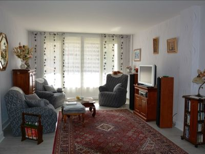 Mazamet - 2 pièce(s) - 74 m2 - Rez de chaussée