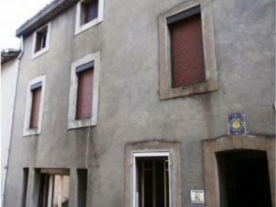 St Amans Soult - 5 pièce(s) - 108 m2