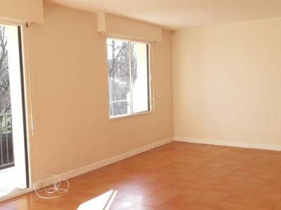 St Germain En Laye - 4 pièce(s) - 90 m2 - 3ème étage