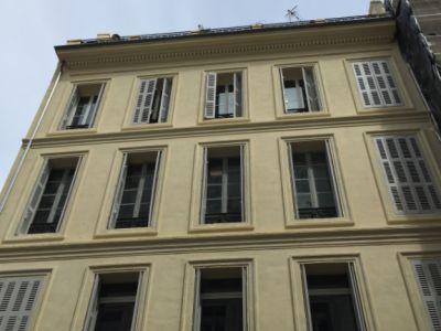 Appartement Marseille 5 pièce(s) 180 m2