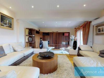 Auriol - 7 pièce(s) - 390 m2