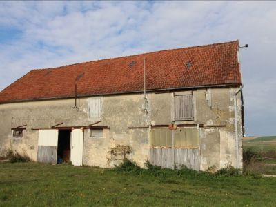Sementron - 2 pièce(s) - 140 m2