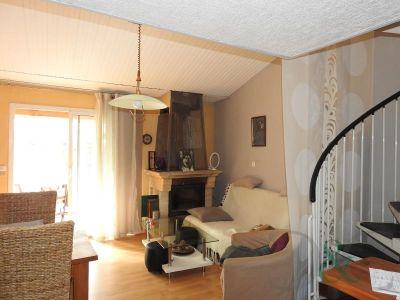 Bormes Les Mimosas - 4 pièce(s) - 80 m2