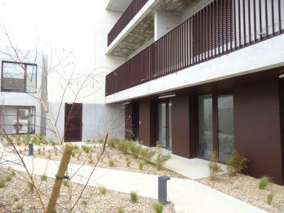 Appartement neuf, Saint Palais Sur Mer centre, 4 pièce(s) 108.36