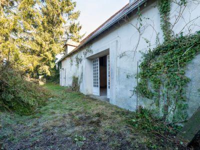 Grange Maintenon 100 m² au sol