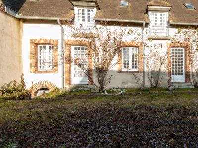 Maison Maintenon 5 pièce(s) 107 m2