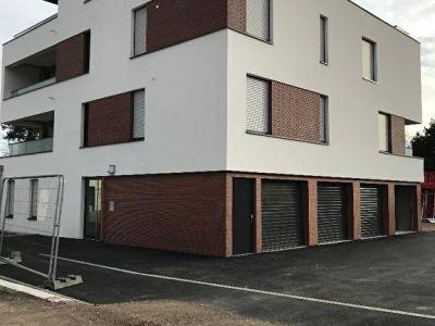 Appartement neuf Haguenau 3 pièces 64.68 m2