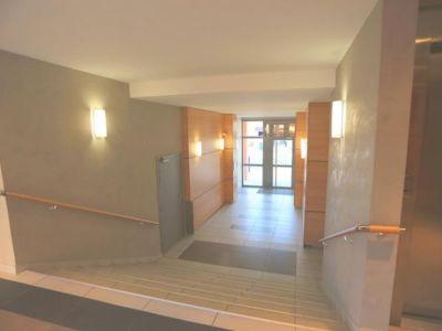 Nimes - 3 pièce(s) - 70 m2 - 1er étage