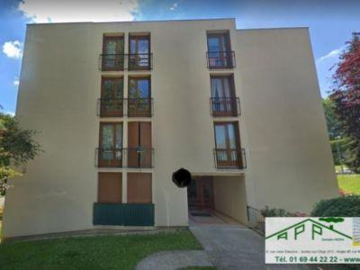 Brunoy - 1 pièce(s) - 12.91 m2 - Rez de chaussée
