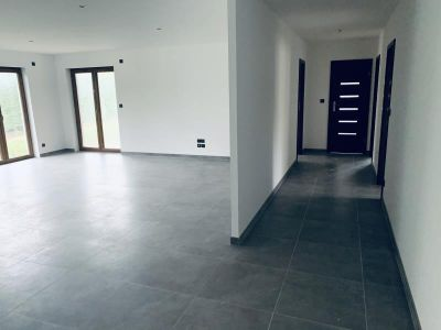 Cellettes - 5 pièce(s) - 124 m2