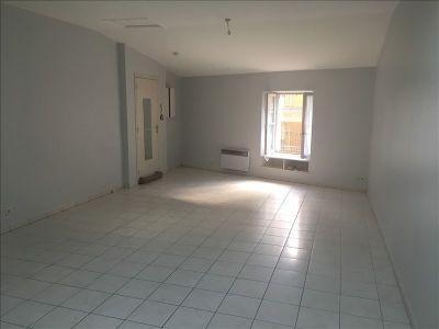 Poitiers - 1 pièce(s) - 41.26 m2 - 1er étage