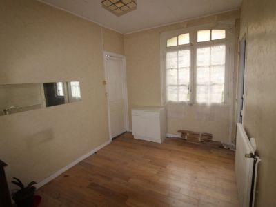 Appartement Rouen 1 pièce 37.1 m2