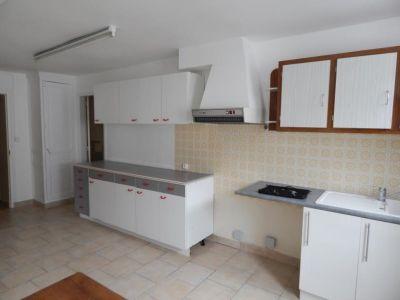 St Amand Longpre - 6 pièce(s) - 150 m2
