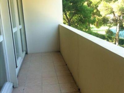 Aubagne - 2 pièce(s) - 36.9 m2 - 2ème étage