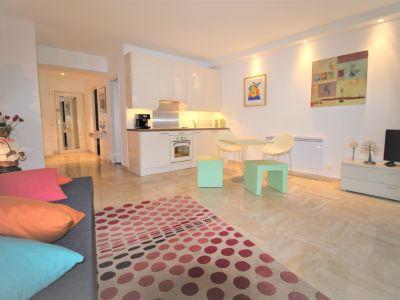 Appartement 2 pièces 41 m² à Villeneuve Loubet