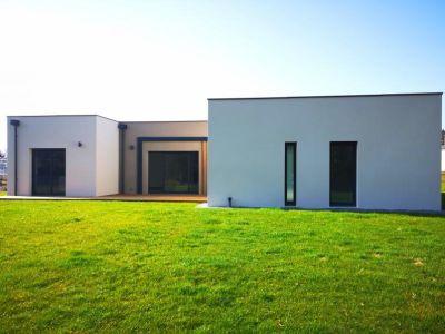 Couzeix - 6 pièce(s) - 126 m2