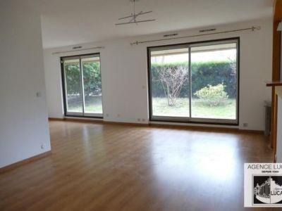Verrieres Le Buisson - 4 pièce(s) - 84 m2 - Rez de chaussée