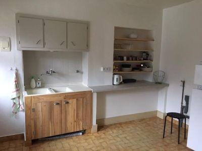 Serrieres En Chautagne - 5 pièce(s) - 74.35 m2
