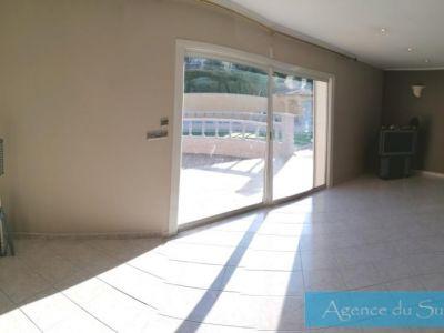 La Destrousse - 5 pièce(s) - 147 m2