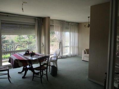 Blanquefort - 3 pièce(s) - 74 m2 - Rez de chaussée