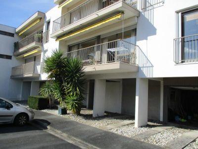 Blanquefort - 5 pièce(s) - 103 m2 - 1er étage