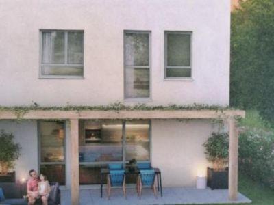 La Ciotat - 4 pièce(s) - 98 m2