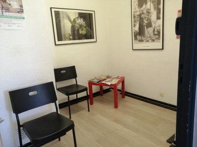 Nimes - 4 pièce(s) - 60 m2 - Rez de chaussée