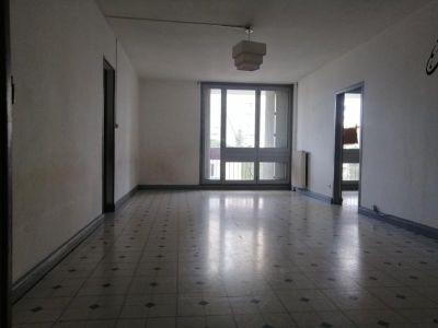 Nimes - 4 pièce(s) - 100 m2 - 5ème étage